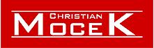 Haushaltsmesser.com - Christian Mocek