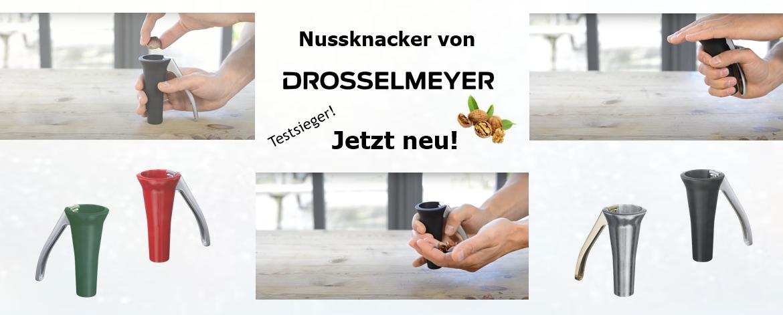 Banner6 - Drosselmeyer